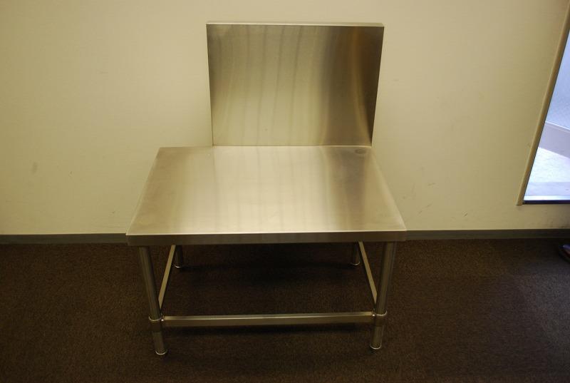 d6135896e46d シンコー ED型 調理台 片面 業務用厨房・備品を探そう 飲食店.