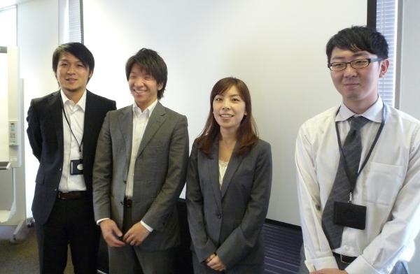 seminner_staff.JPG