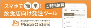 PlaceOrders